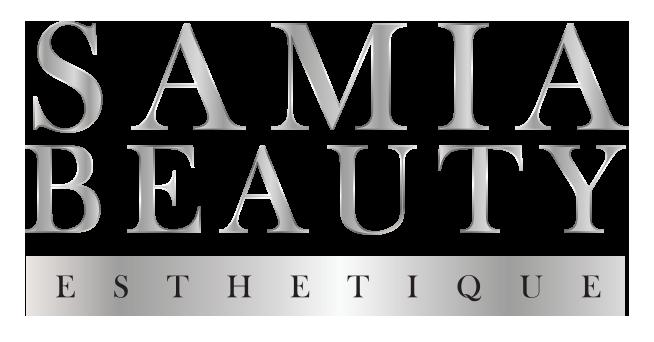 Samia beauty
